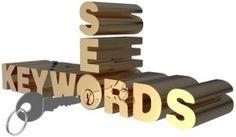Dobór odpowiednich słów kluczowych to droga do sukcesu w pozycjonowaniu sklepów internetowych - http://www.grafpa.pl/pozycjonowanie-sklepu-internetowego-cennik/