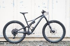 8d353462e4f 600 Best Bike - Rigs images in 2019 | Rigs, Bicycles, Bicycling