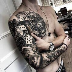 #tattoo#tattoos#тату#art#tat#tatoo#татуировки#татуировка#идеитату#идеитатуировок#besttattoos#лучшиетатуировки#лучшиетату#татуха#тат#хочутату#татумодели#татумосква#inked#inkedbabes#ink#tattonewyork#inkedup#ink#tattooart#tatoomodel