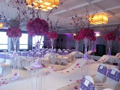 holiday inn chicago mart plaza wedding - Google Search