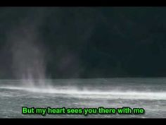 Cliff Richard - Constantly (Lyrics)