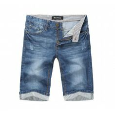 Buy online Shorts for Men's