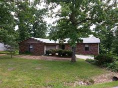 Great family home in Lecoma MO