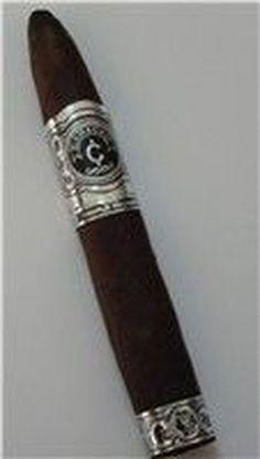Top Unique and Unusual Cigars: Camacho Triple Maduro