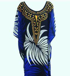 Island style Island Wear, Island Outfit, Ethnic Fashion, African Fashion, Samoan Dress, Samoan Designs, Plus Size Evening Gown, Hawaiian Dresses, Hula
