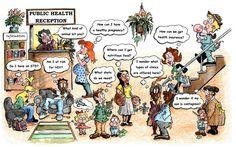 public health | Public Health Portal — Official Website of Washtenaw County, MI
