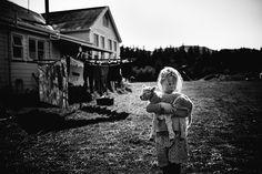 fine art photography Archives - Feature Shoot