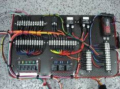 dragster wiring harness automotive block diagram u2022 rh carwiringdiagram today VW Dragster Chassis Race Car Wiring
