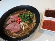 [Homemade] Beef Pho #food #foodporn #recipe #cooking #recipes #foodie #healthy #cook #health #yummy #delicious