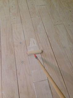 Great DIY for Wide Plank white floors photo IMG_1884.jpg