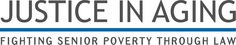 Free Webinar: Legal Basics: Foreclosure Prevention  Justice In Aging - Network Alert  When: Tuesday, March 14 at 11:00 a.m. PT/2:00 p.m. ET.  Nearly 80% of older adults own a home, and, despite rising housing-related costs and living on fixed or limited incomes, older adults prefer to age in place. Homeowners who have not retired their mortgage debt may find it challenging to keep up with monthly payments as they age. Many will fall behind on the loan and face foreclosure.  Please join…