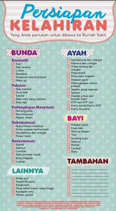 Manfaat Senam Hamil By Mom Sherly Pregnancy Labor, Pregnancy Quotes, Pregnancy Nutrition, Pregnancy Health, Parenting Quotes, Kids And Parenting, Happy Mom, Midwifery, Health Education