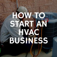 supplies, package units gas, hvac hvac supply hvac commissioning agent salary, induction system hvac air conditioning, advantages of hvdc over hvac training. Hvac Air Conditioning, Refrigeration And Air Conditioning, Hvac Ductwork, Hvac Tools, Hvac Filters, Commercial Hvac, Hvac Maintenance, Business, Hvac Design
