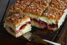 Placinte turcesti cu branza | Laura Laurențiu Romanian Desserts, French Toast, Sweet Treats, Sandwiches, Cooking Recipes, Homemade, Breakfast, Food, Ideas