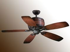 Monte carlo great lodge magnum 66 ceiling fan finish weathered rustic light fixture with fan vaxcel cabernet ceiling fan rustic cabin lodge country aloadofball Choice Image
