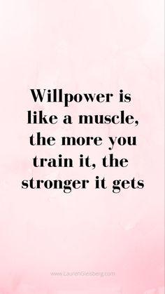 Crossfit Motivation, Fitness Motivation Quotes, Funny Fitness Quotes, Fitness Quotes Women, Motivation For Work, Motivation Boards, Morning Motivation Quotes, Crossfit Quotes, Fitness Motivation Wallpaper