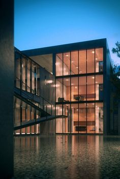 https://flic.kr/p/83f6qo   ando6w   Tadao Ando - Chicago House