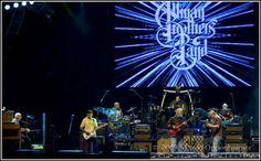 [The_Allman_Brothers_Band__opp1823.jpg]