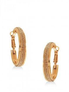 Koovs for Women - Buy Online Women Koovs in India at Koovs Earrings Online, Gold Rings, Rose Gold, Glitter, Stud Earrings, Bracelets, Stuff To Buy, Jewelry, Women