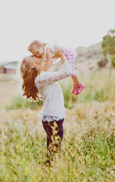 Click continue to see fifteen adorable mother daughter photo shoots that will warm your heart. Feel free to use this as a guide for ideas for a shoot.