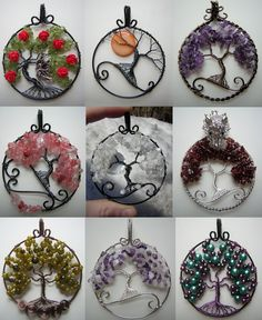 tree_of_life_pendant_collage_2_by_pinkfirefly135-d647f6j.jpg 3,025×3,700 pixels