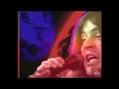 "DEEP PURPLE - ""No No No"" (Live HQ Television Performance On ""Beat-Club"")..."