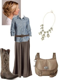 """""""Nothin' but Neutrals"""" by daisyhedo ❤ liked on Polyvore"""