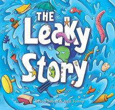 The Leaky Story