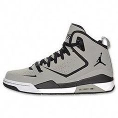 watch f7abf ef5f6 Jordan SC2 Men s Basketball Shoes  mensbasketball