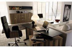 modern executive office design - Google Search