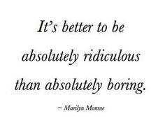 citater af marilyn monroe - Google-søgning