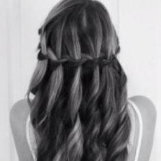 Hair design실시간바카라온라인바카라와와바카라생중계바카라생방송바카라라이브바카라인터넷바카라마카오바카라테크노바카라바카라사이트바카라게임바카라게임사이트블랙잭바카라실시간카지노온라인카지노와와카지노생중계카지노생방송카지노라이브카지노인터넷카지노마카오카지노카지노싸이트카지노사이트카지노게임카지노게임사이트블랙잭카지노외국카지노강랜카지노보독카지노엔젤카지노강남카지노