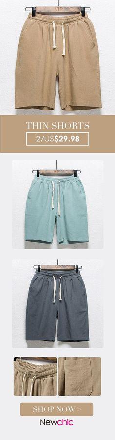 0f18bf1b07a Best Men Pants   Shorts Online
