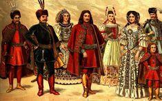 Elizabeth Bathory, Carmilla, Character Creation, Middle Ages, Fashion History, Hungary, Medieval, Military, Portrait