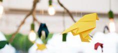 Kapuziner Klostergarten, Münster, Exhibition Stand, DE, Kitzig Interior Design by Kitzig Design Studios  exhibition design Design Studio, Studios, Presentation, Display, Decor, Projects, Lawn And Garden, Pictures, Floor Space
