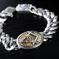 Browse all masonic jewelry collections on the MasonicFind Store. New items added daily with new sales happening each day - trusted by Brethren worldwide. Masonic Store, Masonic Art, Masonic Jewelry, Masonic Symbols, Masonic Signs, Masonic Lodge, Silver Hoop Earrings, Sterling Silver Necklaces, Silver Ring