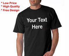 custom shirt, custom men's shirt, custom tshirts, cheap custom t shirts, custom t shirt, Father's day T-shirts, personalized t-shirt, tee by PopTshirt on Etsy