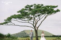 photo by Terry Lo Wedding, pre-wedding, wedding day, bride, groom, wedding photography, wedding photographer, hk, hong kong, engagement, jeju, korea
