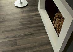 TABULA: more than wood style=