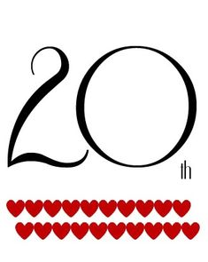 picture regarding Anniversary Cards for Her Printable Free named 44 Easiest Printable Anniversary Playing cards illustrations or photos inside 2017