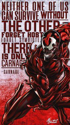 Marvel Venom, Marvel Dc Comics, Marvel Avengers, Comic Book Characters, Marvel Characters, Comic Character, Superhero Villains, Marvel Villains, Marvel Universe