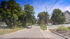 A Drive Through Holiday Beach, Center Moriches on July 3, 2014, Part 2 of 2