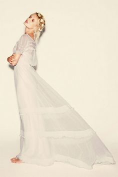 lace1 by {this is glamorous}, via Flickr