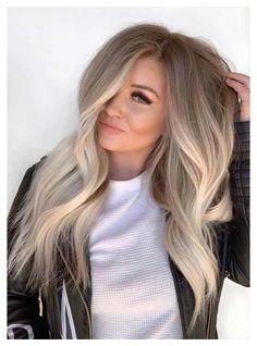 Brown Blonde Hair, Platinum Blonde Hair, Blonde Wig, Black Hair, Short Blonde, Bleach Blonde Hair With Roots, Brunette Hair, Blonde Hair With Dark Eyebrows, Blonde With Dark Roots