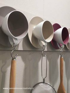 just a nice idea for the kitchen by greta