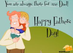 father's day 2015 ecard
