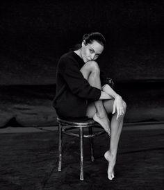 Angelina Jolie   ВКонтакте