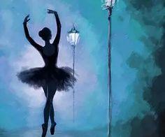 Balett | via Facebook