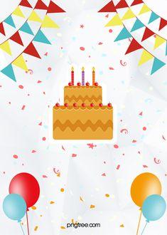 Happy Birthday Background Of White Realistic Balloon Cloud Happy Birthday Little Boy, Happy Birthday Font, Happy Birthday Posters, Happy Birthday Greeting Card, Happy Birthday Balloons, Happy Birthday Parties, Birthday Background Wallpaper, Balloon Background, Birthday Cartoon