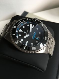 adf72a1da5c 33 Best Watches images in 2019